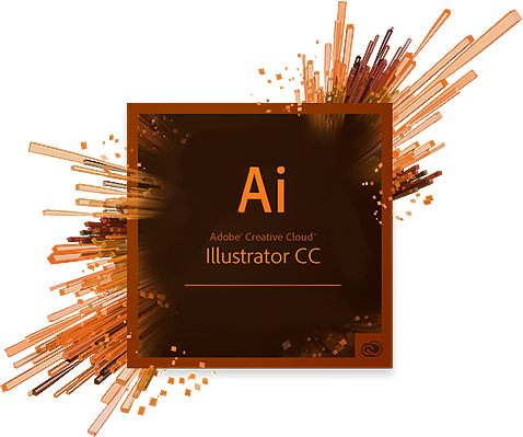 Adobe Illustrator CC 2018 22.0.1.253