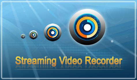 Apowersoft Streaming Video Recorder 5.0.9 + Rus