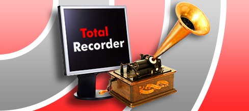Total Recorder Professional 8.6 build 6040