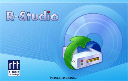 R-Studio 8.9 Build 173589 Network Edition RePack
