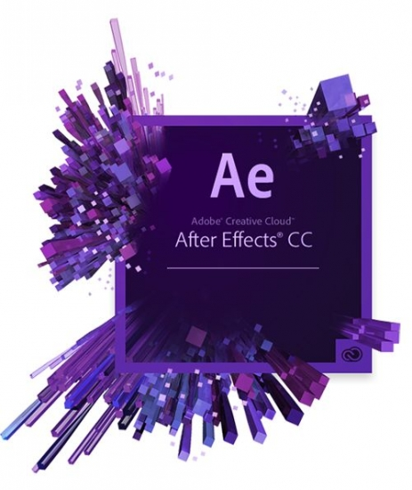 Adobe After Effects CC 2017 14.0.1.5 by m0nkrus