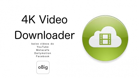 4K Video Downloader 4.1.2.2075 + Repack