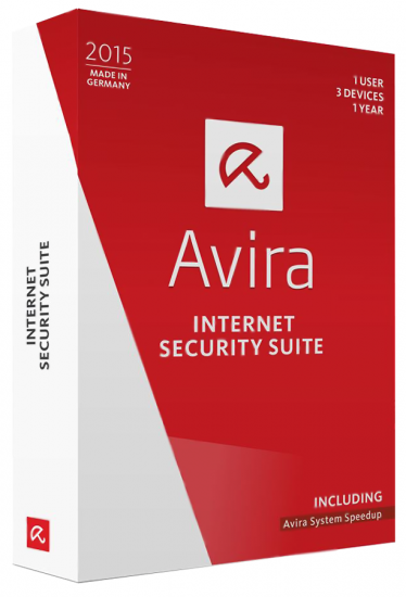 Avira Internet Security Suite 2015 v.14.0.8.532 Final (Rus)