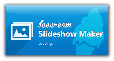 Icecream Slideshow Maker v3.48 RePack