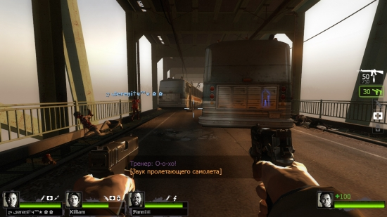 Left 4 Dead Free Download - Full Version Crack (PC)