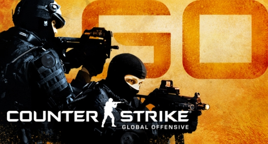 Counter-Strike: Global Offensive Original (Steam) +3 Oyun Hədiyyə