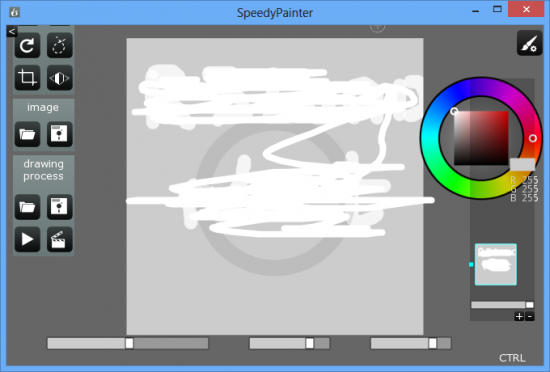 Speedy Painter 3.4.1 + Portable