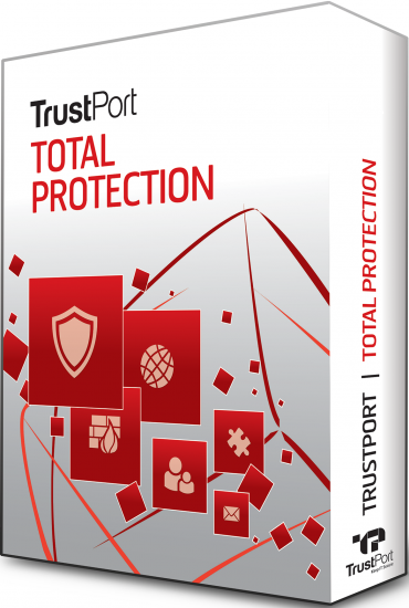 TrustPort Total Protection \ TrustPort Internet Security 2015 15.0.1.5424