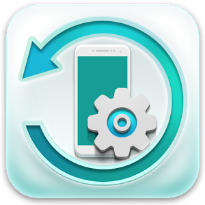 Apowersoft Phone Manager 2.6.9