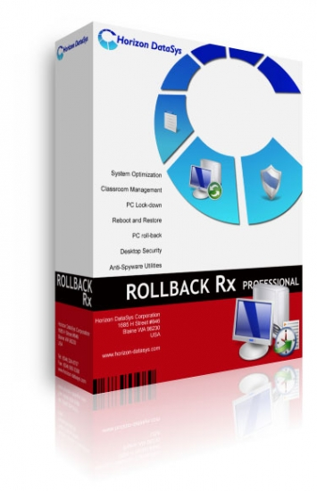 Rollback Rx 10.4 Build 2700918799 / Home 10.4 - 2015-11-05