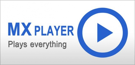 MX Player Pro 1.8.3 (NEON) for Android 6