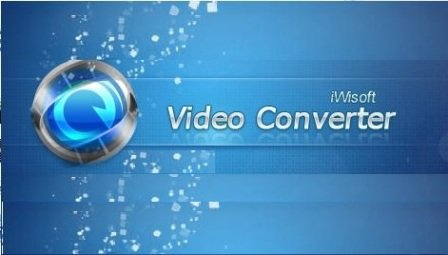 iWisoft Free Video Converter 1.2.0