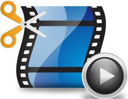 Allok Video Joiner 4.6.1217 Final