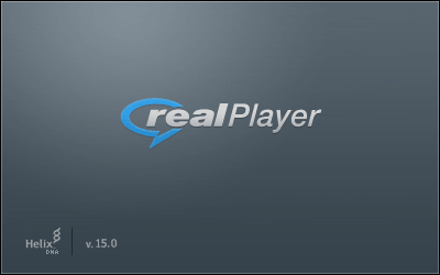 RealPlayer 15.0.5.109 Plus + Activator / Cloud 18.1.2.175