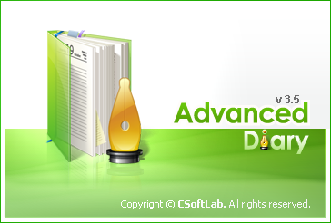 Advanced.Diary.4.2.1
