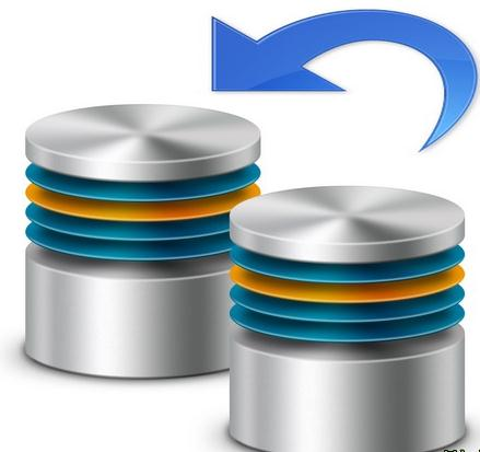 ESF Database Migration Toolkit Pro 8.2.07