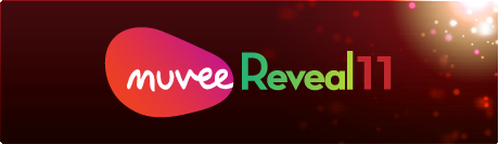 Muvee Reveal 11.0.0.26762.3017