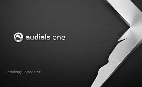 Audials One 11.0.44800.0