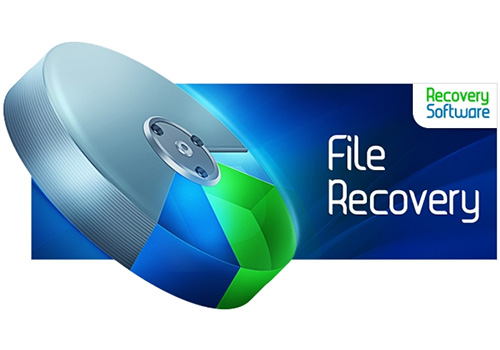 RS File Recovery 3.5