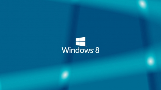 Windows 7 üçün Windows 8 Teması