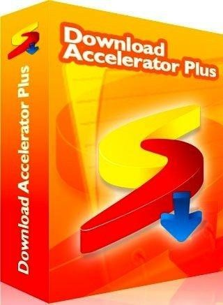 Download Accelerator Plus Premium 10.0.5.9 Final