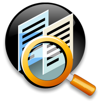 Duplicate File Detective 6.0.65 Professional Edition