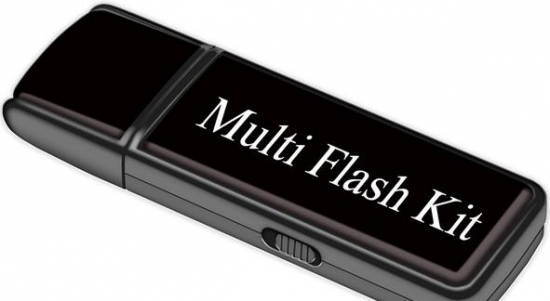 Multi Flash Kit 4.3.20 Final