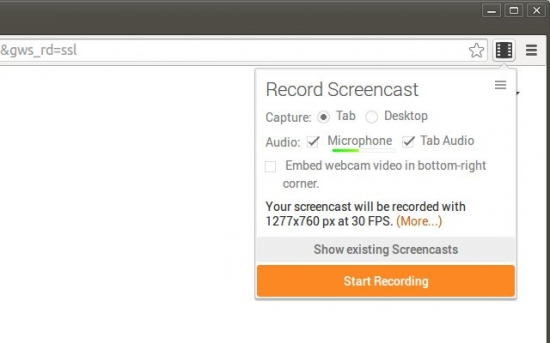 Screencastify 1.16.2