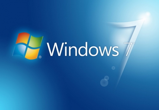 Microsoft Windows 7 SP1 IE11 -8in1- Activated (AIO) by m0nkrus