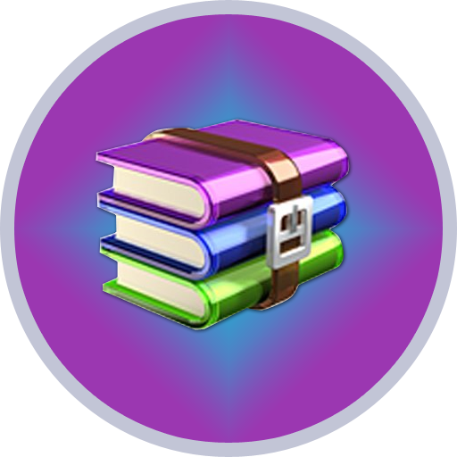 WinRAR 5.40 Final + 5.50 Beta 5