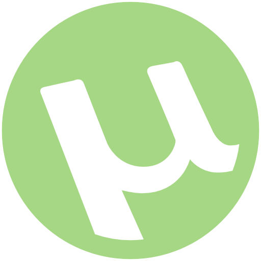 µTorrent Pro 3.4.4 Build 40911Repack+ Stable + Portable