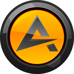 AIMP 4.10 Build 1827 Final + Portable