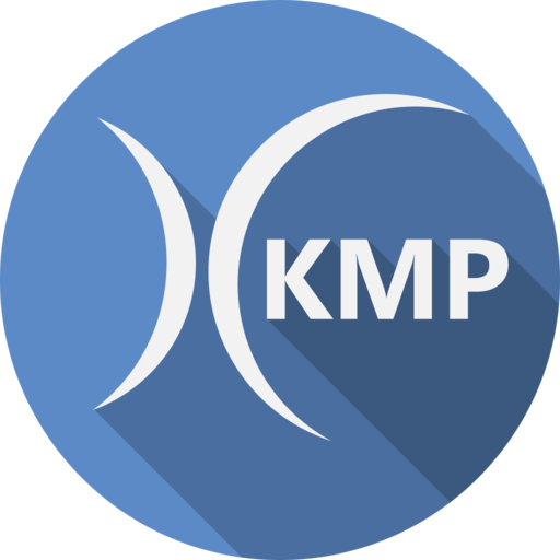 The KMPlayer 4.0.0.0 + Portable