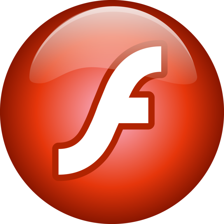 Adobe Flash Player (Adobe Runtimes AllInOne)