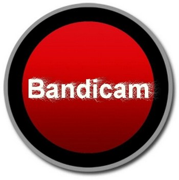Bandicam 3.0.4.1036 + Portable