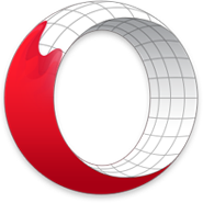 Opera Web Browser 42.0 Build 2393.351 Stable / 44.0.2440.0 Dev