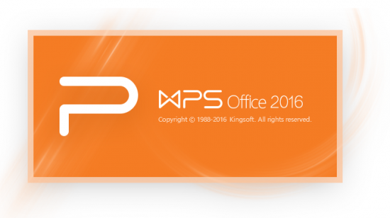 WPS Office 2016 Premium 10.1.0.5671 + Portable / Kingsoft Office Suite