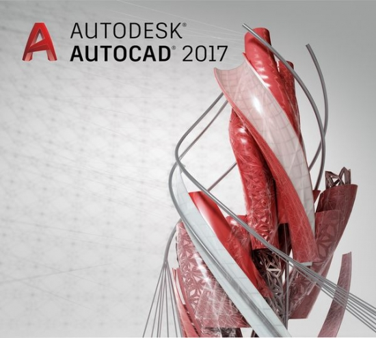 Autodesk AutoCAD 2017 / 2016 / 2015 / 2011/ RePack [RUS/ENG] [x86/64]