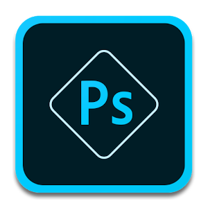 Adobe Photoshop Express Premium 3.1.105