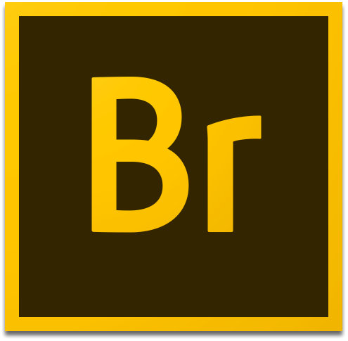 Adobe Bridge CC 2019 v9.0.0.204 + Repack