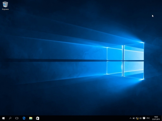 Windows 10.0.14393.0 Version 1607 -20in1- (AIO) by m0nkrus