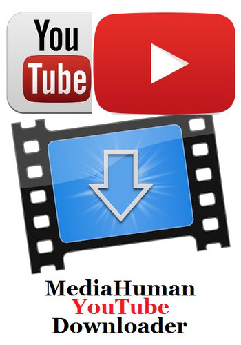 MediaHuman YouTube Downloader 3.9.8.13