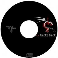 BackTrack 4 Final Release