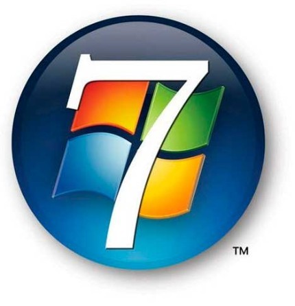 RemoveWAT 2.2.6 Pirat tutulan Windows 7-ni Orijinal etmə