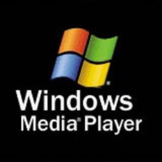 Windows Media Player 11 Rus