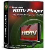 BlazeVideo HDTV Player Professional v6.6 Portable by Maveric