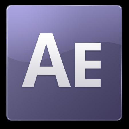 Adobe After Effects CS4 Təhsil Seti (Türkcə)