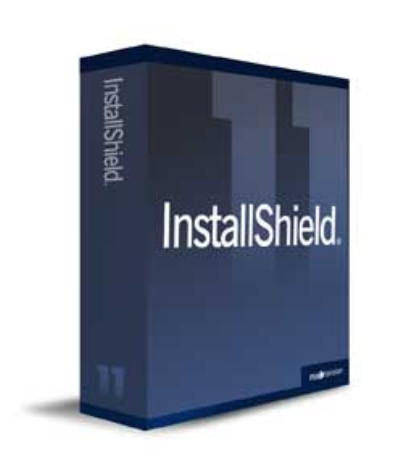 Installshield 2011 Premier Edition 17.0.0.714 + Virtualization Pack (Unattended)