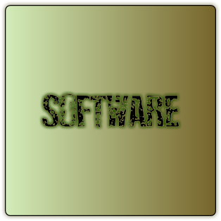 The Collection Of Software by Lechfak