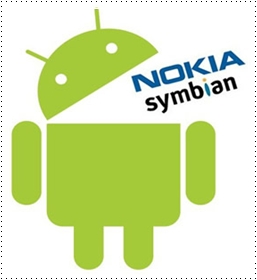 Android & Symbian